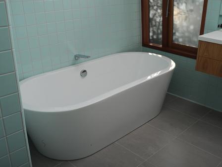 Bathroom Renovations Wellington Bathroom Repairs WLG