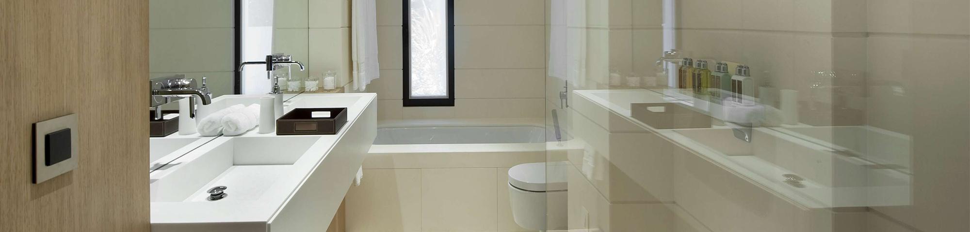 Bathroom Design Wellington Kitchen Designers Laundries
