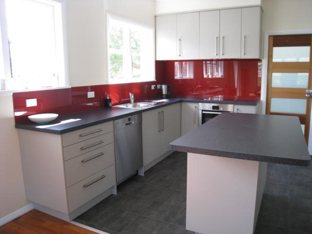 Kitchen Design Wellington Kitchen Renovations Installs