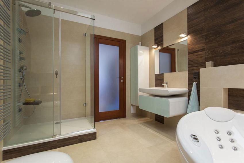 Bathroom Renovation Cost Wellington looking for bathroom renovations in carindale for new bathroom