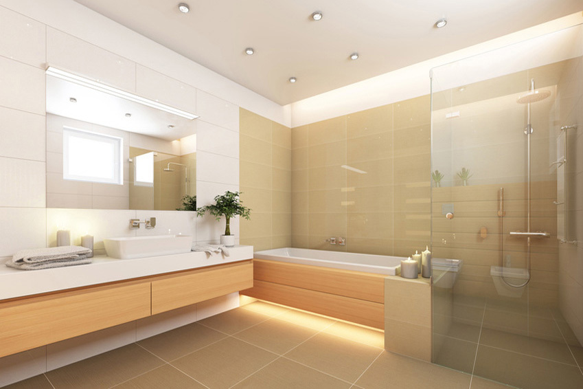 Add Value To Your Wellington Property With High Quality Bathroom Renovations Part 74