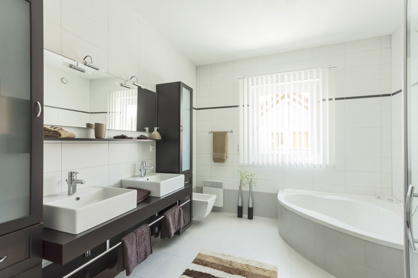 Bathroom Design Wellington New Zealand bathroom renovations wellington bathroom repairs wlg
