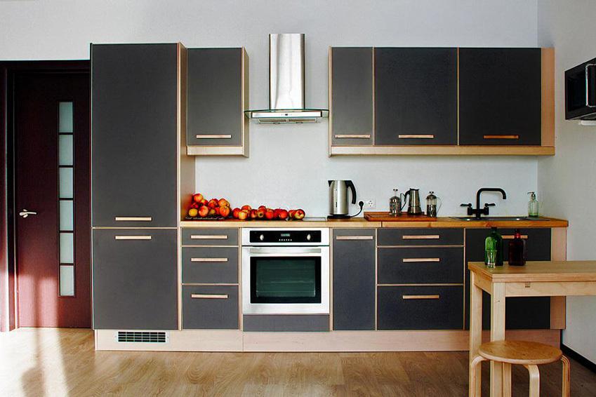 kitchen design wellington  Kitchen Design Wellington Kitchen renovations installs