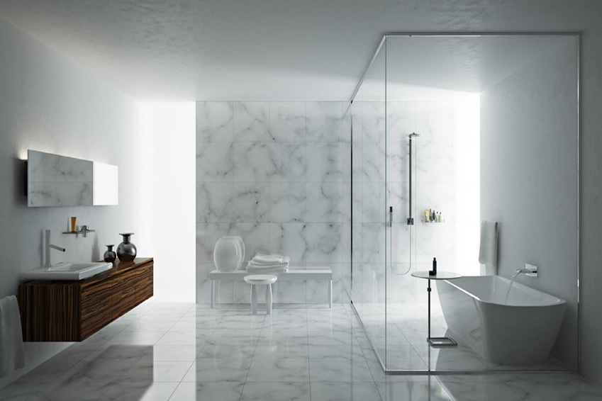 Add value to your Wellington property with high-quality bathroom renovations