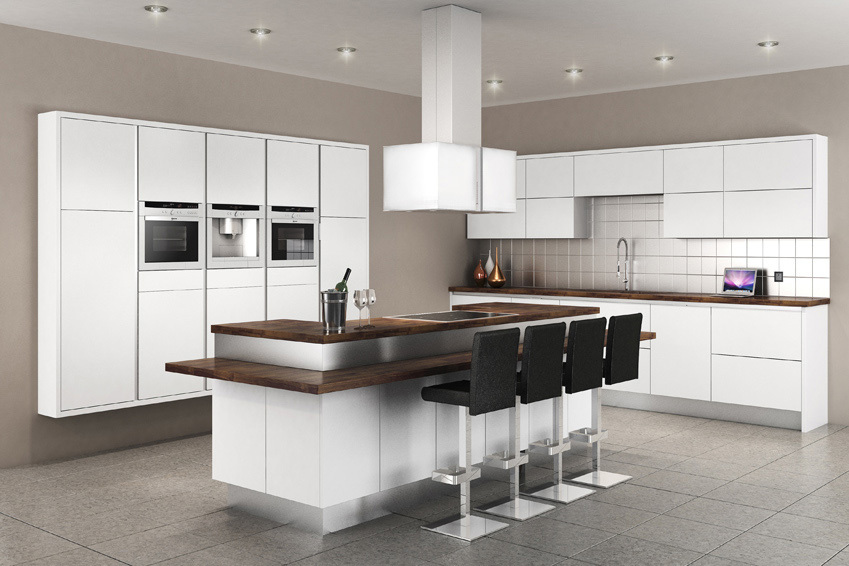 kitchen designers wellington nz kitchen design wellington kitchen renovations installs 335